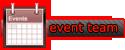 Event Manažer